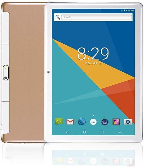 Amazon.com: 9.7 inch Tablet Octa Core 2560 x 1600 IPS ...