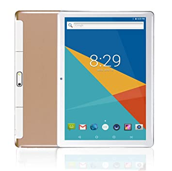 Amazon.com: 9.7 inch Tablet Octa Core 2560 x 1600 IPS ...