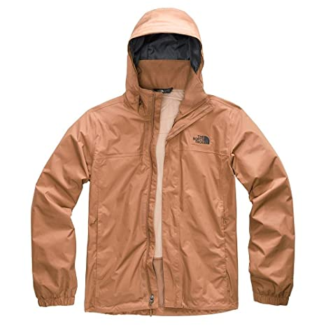 f9ae0f4b2c05 The North Face Men s Resolve Jacket  Amazon.co.uk  Clothing