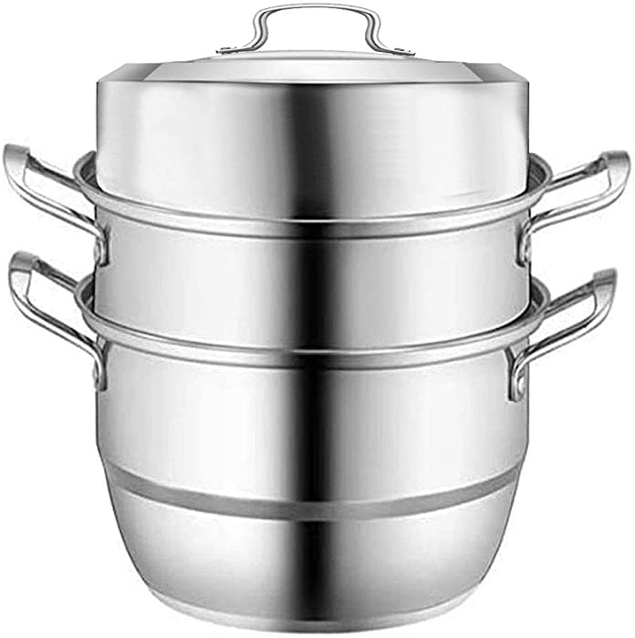 The Best Deep Fryer Splash Gards