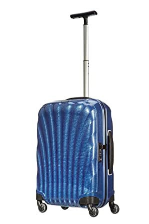 Valise Cosmolite taille cabine tlbRFoa9