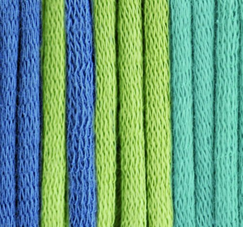 Bernat Maker Home Decor Yarn 8 8 Ounce Pacific Variegate
