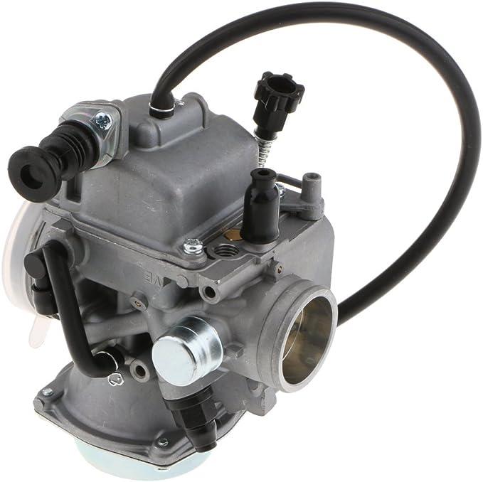 dovewill motocicleta carburador para Honda TRX 250 TRX250 ...