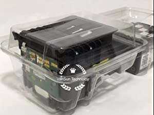 New Printhead Genuine Compatible for HP OfficeJet Pro8100 8600 8610 8620 8630 HP950 951