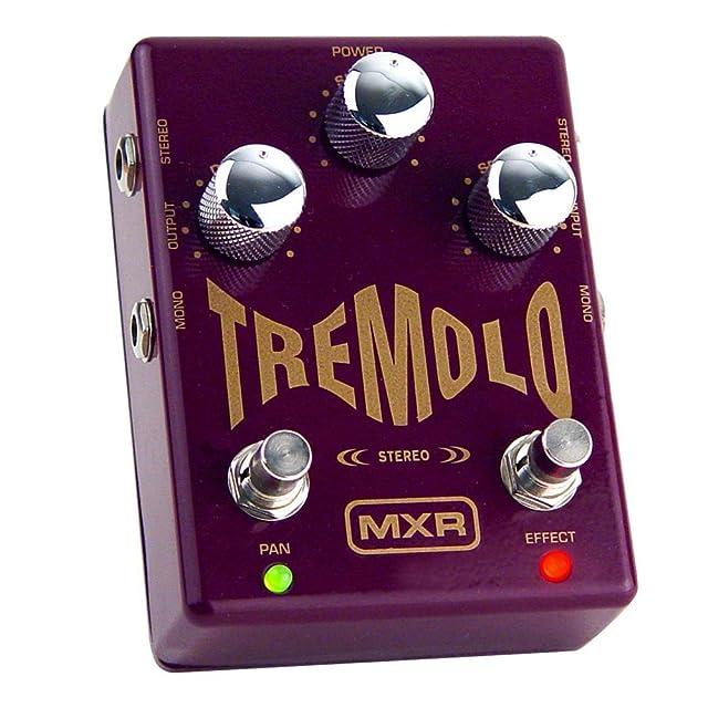 リンク:M159 Stereo Tremolo