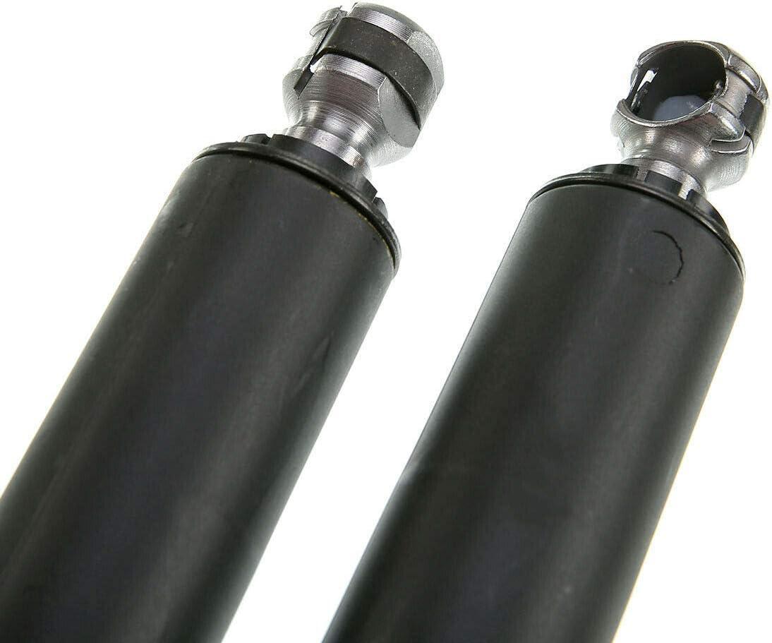 Niceke 2/× Trunk Hatch Strut Shock Lift 7L6827550L 7L6 827 550 L