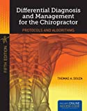 Differential Diagnosis and Management for Chiropractor with Online  Access