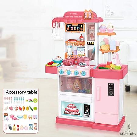 amazon cucina giocattolo per bambini toys