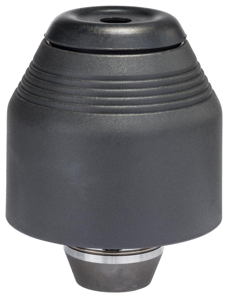 Portabrocas intercambiable SDS-plus pack de 1 Bosch 2 608 572 159 SDS-plus