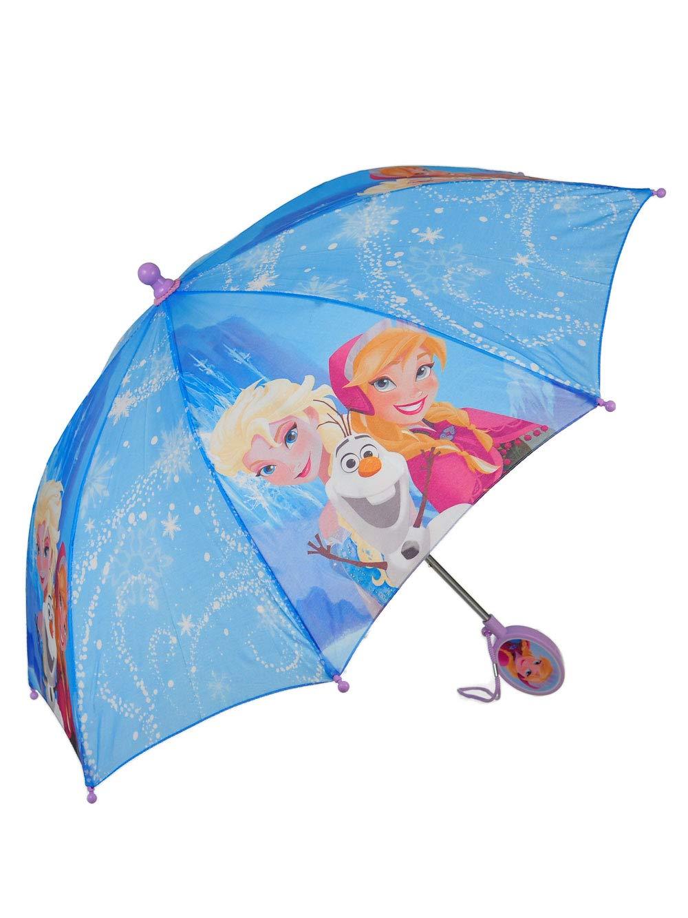 Amazon.com: Disney Frozen Elsa & Anna 21