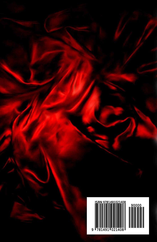 Ebook Nightmarish Sacrifice By Simona Panova