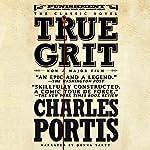 True Grit | Charles Portis