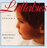 Lullabies for Benjamin