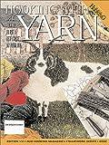 Hooking with Yarn, Judy Taylor, 1881982297