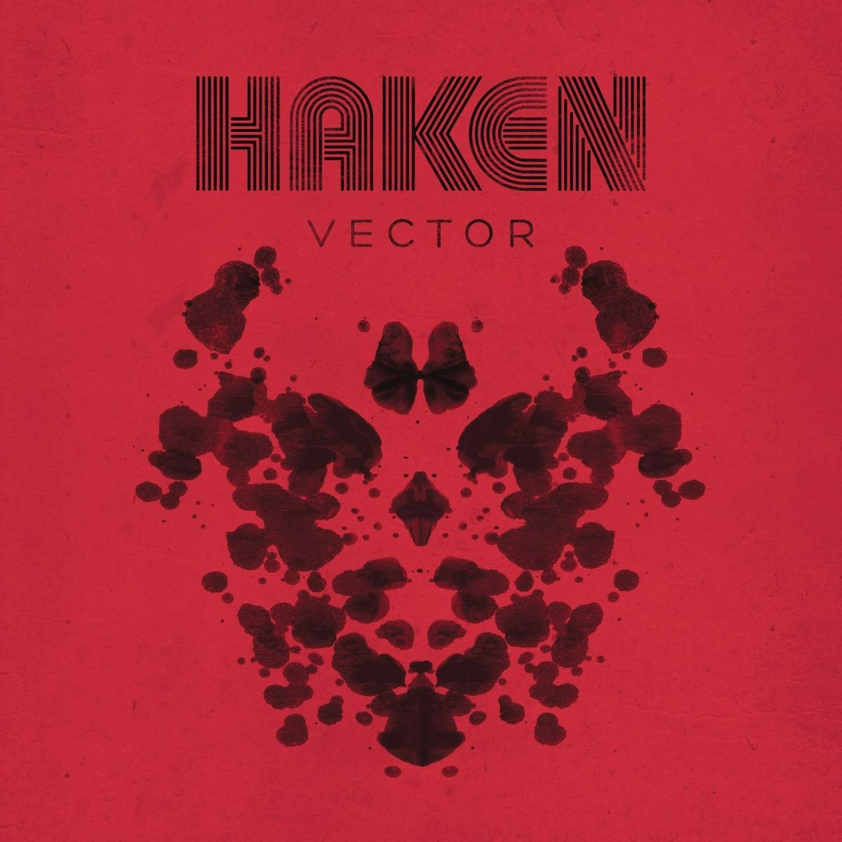 CD : Haken - Vector (Limited Edition, Media Book, Germany - Import)