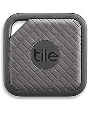 Tile Sport Key Finder, Phone Finder, Anything Finder - Graphite