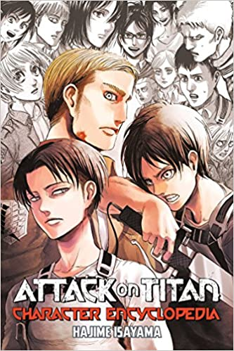download video attack on titan anime full movie