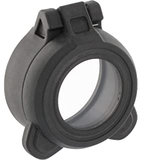 AimPoint Lenscover Front Flip-up ARD 200194 Riflescope Lens Cover