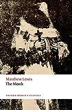 The Monk n/e (Oxford World's Classics)