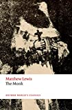 The Monk 9780198704454