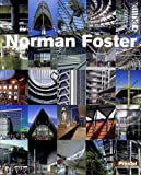 Foster Catalogue (Architecture)