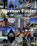 Foster Catalogue, Norman Foster, 3791324012