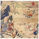 Celestial Silks, Judith Rutherford, Jackie Menzies, 0734763573
