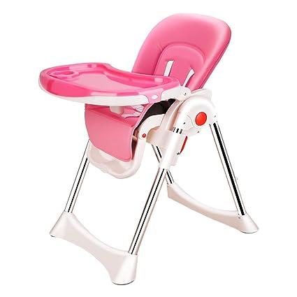 GXY Silla De Comedor Multifuncional Para Niños Archivo Ajustable BB Asiento De Bebé Transpirable IKEA silla