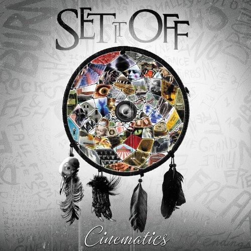 Cinematics (Deluxe)