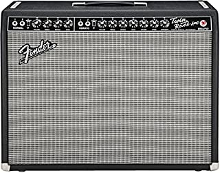 Fender 65 Twin Reverb
