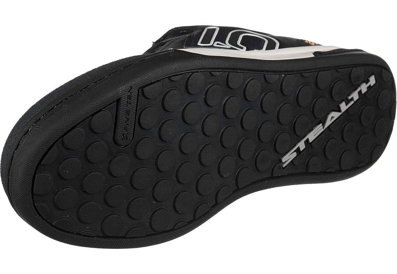 Five Ten Freerider Pro Scarpe da ciclismo