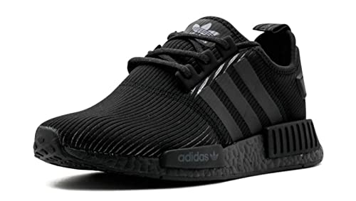 chaussure adidas ancienne collection triple black
