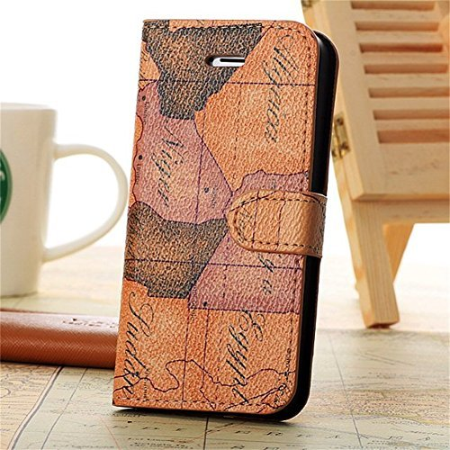 iphone-5-5s-phone-case-borch-fashion-multi-function-wallet-for-iphone-case-luxury-lychee-leather-wor