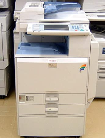 RICOH AFICIO MP2500 WINDOWS 7 X64 DRIVER
