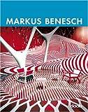 Markus Benesch, Markus Benesch, 3866540671