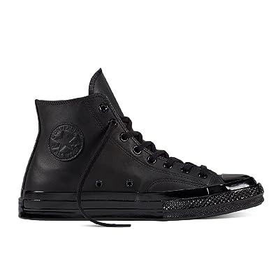 f5b3bbbac63 Converse Chuck Taylor All Star  70 Mono Leather 155454C Mens