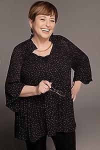 Diane Pomerantz