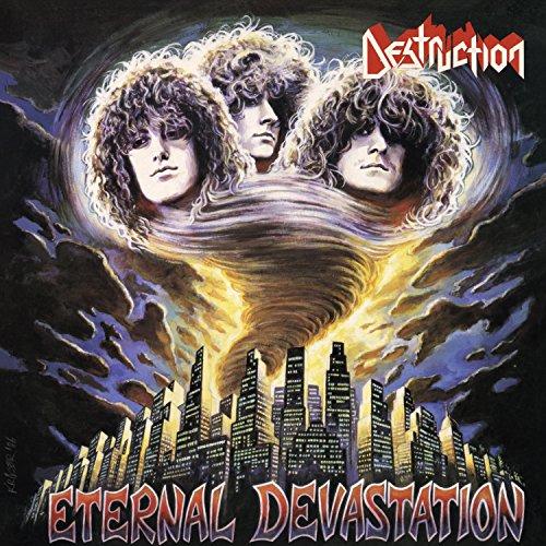 Eternal Devastation