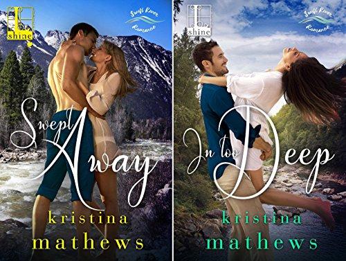 A Swift River Romance (2 Book Series)