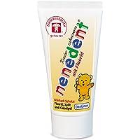 Nenedent Pasta de dientes para niños, Envase