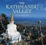 The Kathmandu Valley, Kerry Moran, 1570624046