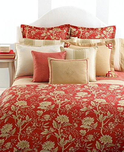 lauren-by-ralph-lauren-bedding-villa-camelia-floral-duvet-cover-king