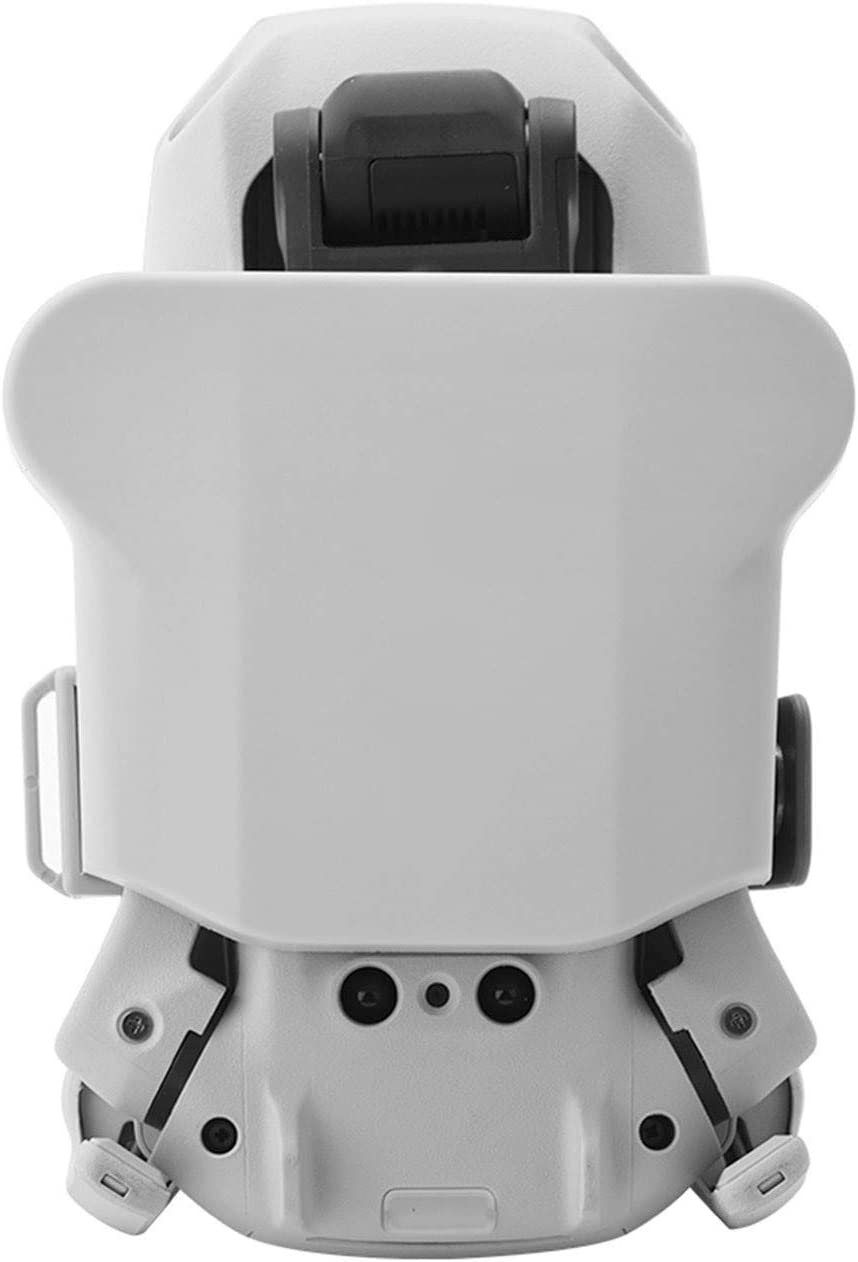 Gray PENGJUN/® 2020 Newest Blade Fixed Propeller Stabilizer Holder Drone Props Mount Guard Accessories Compatible with DJI Mavic Mini// Mini 2