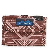 KAVU Women's Wally Wallet Backpack, Bedrock, One Size