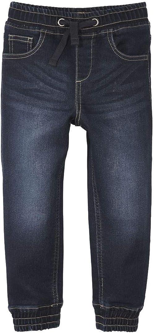 lupilu/® Kinder Jungen Jeans