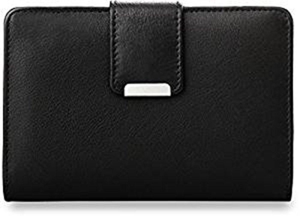 e1b15dbfd6e Laat algodón Monedero bolso de mano portátil cartera pequeño ...