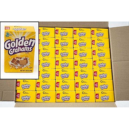 general-mills-golden-graham-cereal-088-ounce-single-packs-pack-of-70