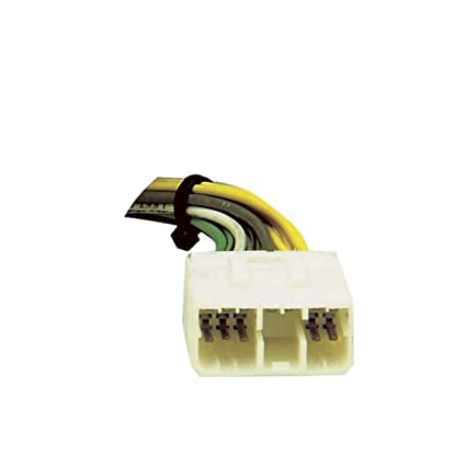 Jeep Infinity Amp Ad Wiring Diagram on