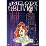 The Melody of Oblivion: V1 Arrangement