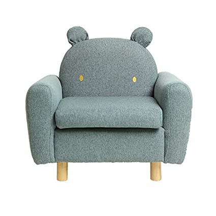 Excellent Mini Cartoon Sofa Kids Small Armchair Soft Comfortable For Bralicious Painted Fabric Chair Ideas Braliciousco